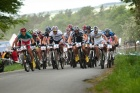 Worldcup Dalby Forest