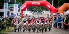 BMC Racing Cup Muttenz
